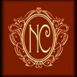 NUGROHO CATERING